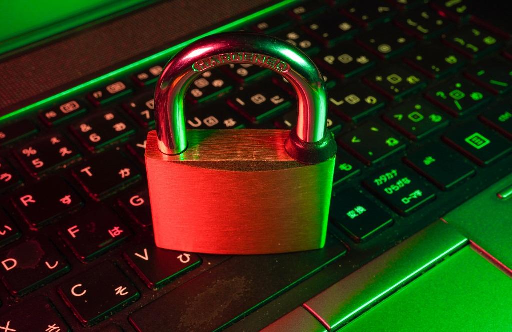 advocotek_suite_crm_bilgi_güvenliği