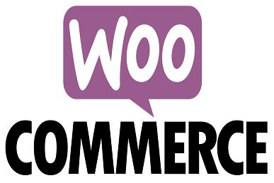 suitecrm WooCommerce entegrasyon