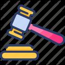 suitecrm avukat