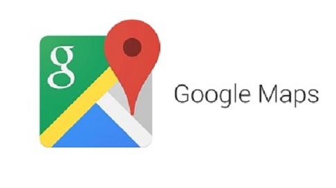 suitecrm google maps